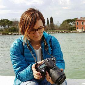 Elisa Beordo