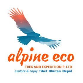 Alpine Eco Trek & Expedition (P) Ltd.