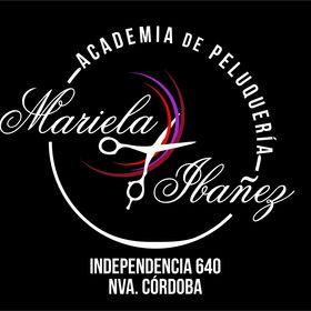 Mariela Ibañez