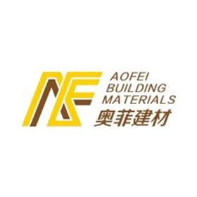 Xiamen Aofei Building Materials Co.,Ltd.