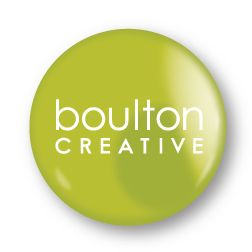 Boulton Creative