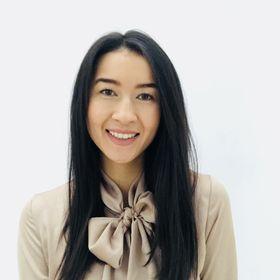Emmaline Tsui Holistic Facialist