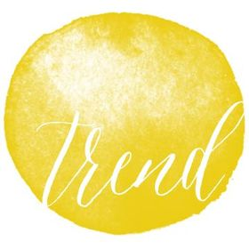 Trend Addictions