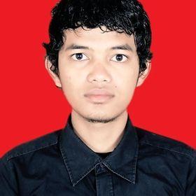 Akbar Anugrah