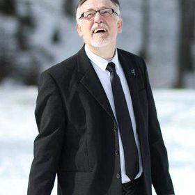 Ryszard Misztela