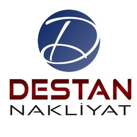 Destan Nakliyat
