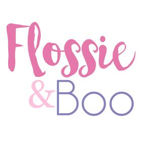 Flossie and Boo