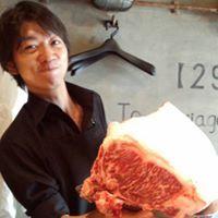 Hiroshi Murata