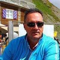 Martin Stok
