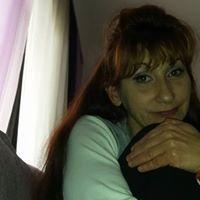 Maria Nikitopoulou