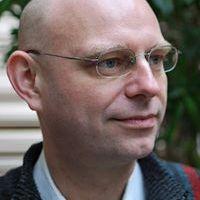 Stanislav Gavlas