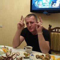 Andrey Stetskyi