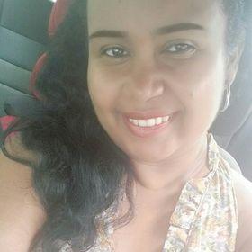 Luana Lopes
