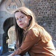 Anna Dziemiańczuk