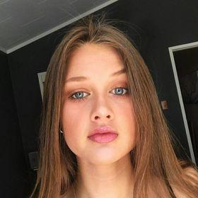 Isabell Orangi