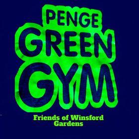 Penge Green Gym
