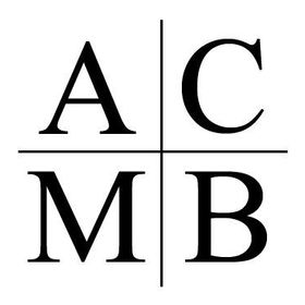 ACMB Photography