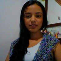 Yuliana Andrea Marin Londoño