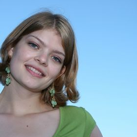 Luiza zuzek