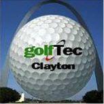 GolfTEC Clayton