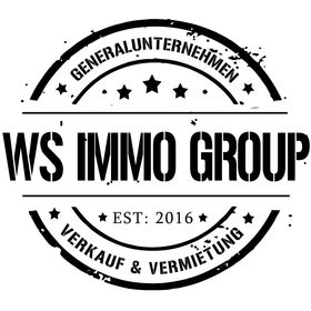 WS Immo Group AG