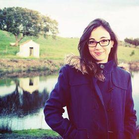 Cláudia Morais