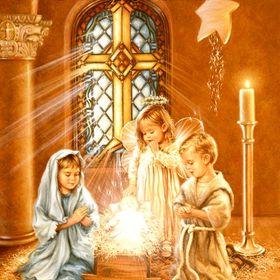 Luminita Pascu