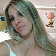 Vanessa Crepaldi