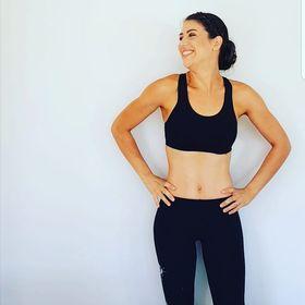 Sonja Gardiner Nutrition
