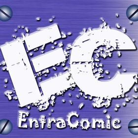 ENTRACOMIC