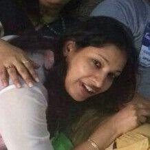 Ritu Tibrewala