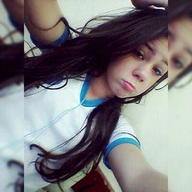 Nicoly Keli