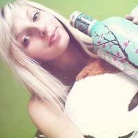 Bea-Carolin Knobloch
