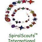 SpiralScouts International