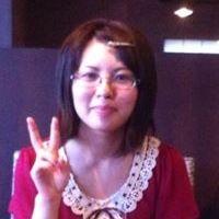 Maiko Arakawa