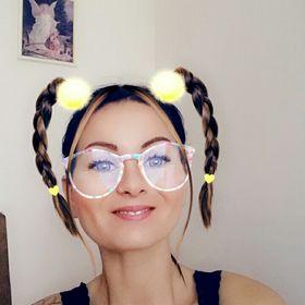 Ania Ania