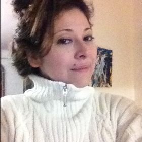 Katy Valdes