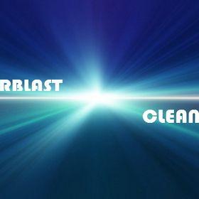 StarBlast Cleaners