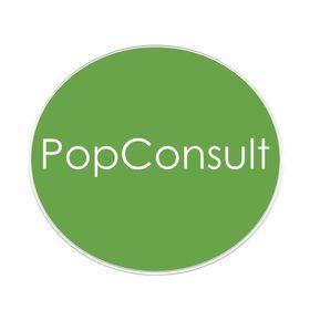 PopConsult
