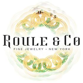 Roule & Company