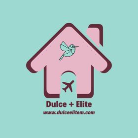 Dulce Elite ll Proyectos DIY ll Arquitectura ll Deco ll Viajes