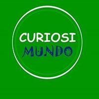 Curi Osimundo