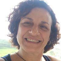 Claudia Bignardi