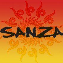 Sanza Shop