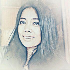 Elle Mulya