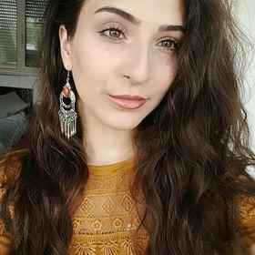 Sarah Al Kaissi