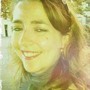 Liselore Lorelei