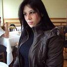 Larissa Valle