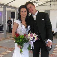 Idalia Kowara-Schmidt