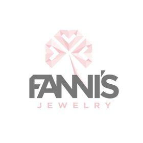 FANNI'S